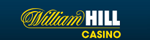 William Hill kaszin�
